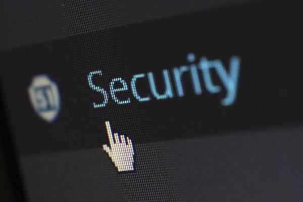Toda web debe cumplir con el Reglamento Europeo de protección de datos
