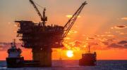 Southern Procurement Services, una solución integral para la industria de hidrocarburos