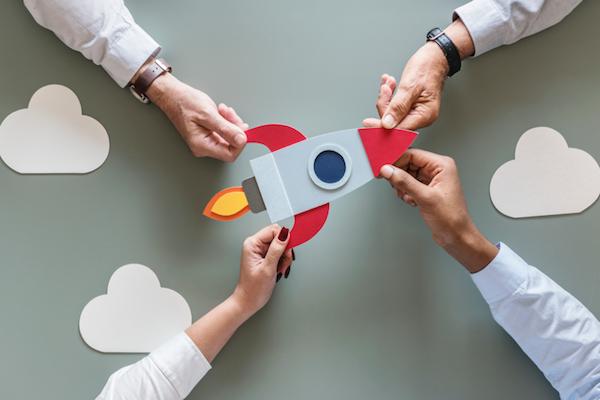 6 ventajas de la asesoría para emprendedores