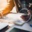 Diferencia entre gestoría y asesoría
