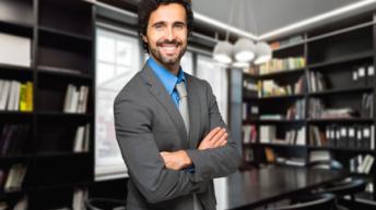 La importancia de un asesor fiscal para tu negocio