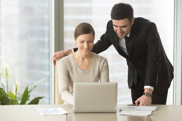 Las claves para elegir asesorías laborales
