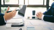 ¿Qué es la asesoría fiscal y contable?