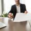 ¿Qué es un contrato mercantil?