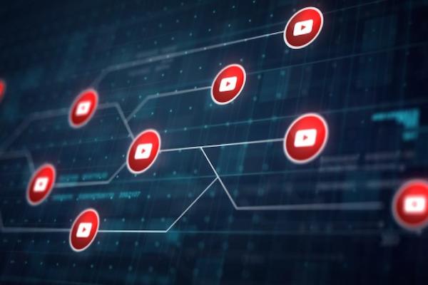 Reacción a un anuncio de Youtube: ¿Se están reinventando las agencias de marketing?