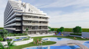 La compra de viviendas en la playa se perfila como la mejor inversión durante la era COVID