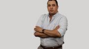 Bruno Galiazzi busca fortalecer el marketing Inmobiliario en Uruguay